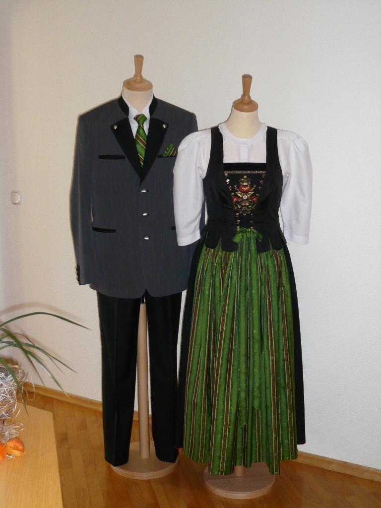 Sulzberg Tracht und Vorarlberger Trachtensakko_02