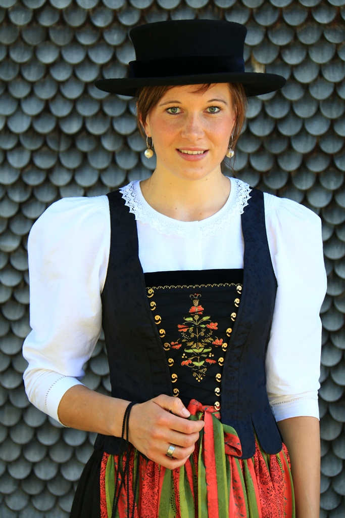 Sulzberger Tracht_1