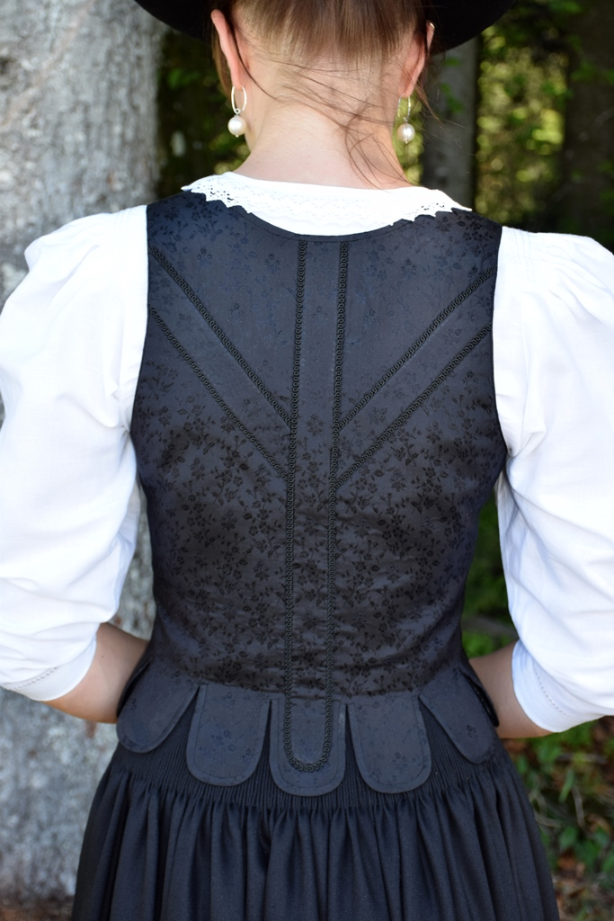 Sulzberger Tracht_5